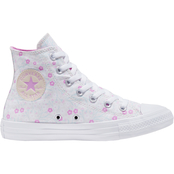 Converse Women's Chuck Taylor All Star Hi Top Sneakers