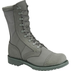 Corcoran Men's 10 in. Marauder Boots 87146