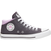 Converse Women's Chuck Taylor All Star Madison Mid Top Sneakers
