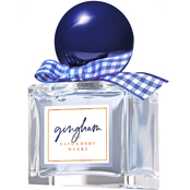 Bath & Body Works Eau De Parfum Gingham 1.7 oz.