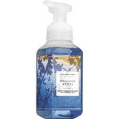 Bath & Body Works Seascape: Turquoise Waters Foaming Soap