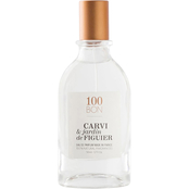 100Bon Carvi Eau De Parfum Spray
