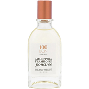 100Bon Amaretto and Framboise Poudree Eau De Parfum Spray