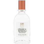 100Bon Cedre and Neroli Lumineux Eau De Parfum Spray