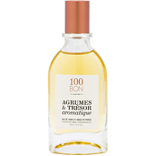100Bon Agrumes & Tresor Aromatique Eau De Parfum Spray 1.7 oz.