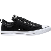 Converse Men's Chuck Taylor All Star CS Casual Shoes
