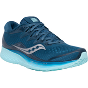 Saucony Women's Ride ISO2 Running Shoes