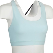 PBX Pro Women's Satellite Bra