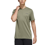 adidas Fast and Confident Tee