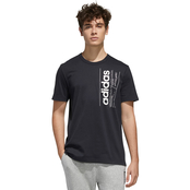 adidas Brilliant Basics Tee