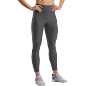 PBX Pro Essential Leggings