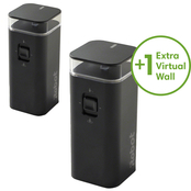 iRobot Virtual Wall 2 pk.