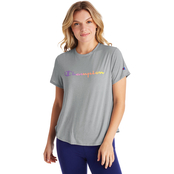 Champion Sports Lightweight Tee