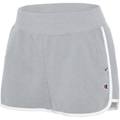 Champion Sports Campus French Terry Shorts
