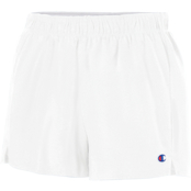 Champion Sports Practice Shorts