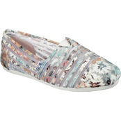 Bobs From Skechers Bobs Plush Dreaming Daisy Shoes
