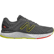 New Balance Men's M680CP6 Running Shoes