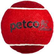Petco Tennis Ball Dog Toy