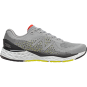 New Balance Men's M880G10 Running Shoes