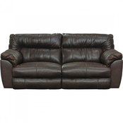 Catnapper Milan Reclining Sofa