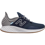 New Balance Men's MROAVTB Fresh Foam Roav Tee Shirt Running Shoes