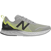 New Balance Men's MTMPOGY Tempo Running Shoes