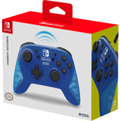 Hori Wireless Horipad for Nintendo Switch