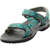 Northside Women's Seaview Sport Athletic Strap Sandals