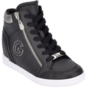 G by Guess Dillin Wedge Sneakers