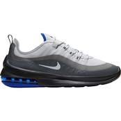 Nike Men's Air Max Axis Shoes
