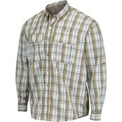 Realtree Upstream Fishing Shirt