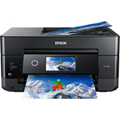 Epson Expression Premium XP-7100 All In One Printer