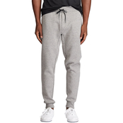 Polo Ralph Lauren Jacquard Double Knit Jogger