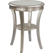 Coast to Coast Accents Kenney Accent Table