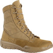 Rocky RKC108 Tactical Military Boots