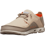 Columbia Men's Bahama Vent PFG Laced Shoes