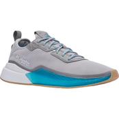 Columbia Men's Bahama Vent PFG Laced Sneakers