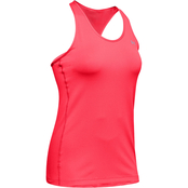 Under Armour HeatGear Armour Racer Tank Top