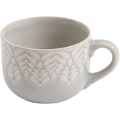 Cravings by Chrissy Teigen 19.5 oz. Stoneware Cup