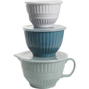 Cravings by Chrissy Teigen Mixing Bowl 3 pc. Set