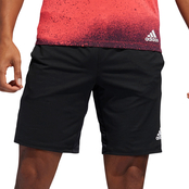adidas 4 KRFT Ultimate Knit Shorts