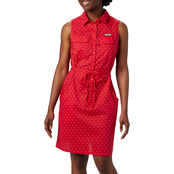 Columbia Bonehead Stretch Dress