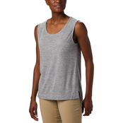 Columbia Kickin' It Tank Top