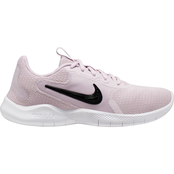 Nike Women's Flex Experience RN 9 Running Shoes