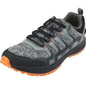 Northside Men's Cypress Hiking Athletic Shoes