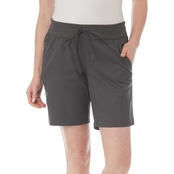 The North Face Aphrodite Bermuda Shorts
