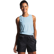 The North Face Hyperlayer FD Tank