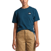 The North Face Box Tee