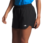 The North Face Active Trail Run Shorts