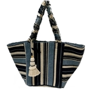 Lucky Brand Alzon Tote